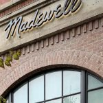 Madewell Opens Columbus Ave Store