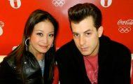 Mark Ronson House Hunts Upper West Side