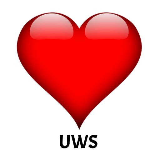ilovetheupperwestside.com