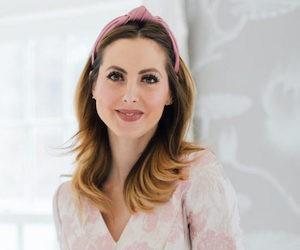 Eva Martino