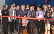 George To The Rescue Visits UWS Music School