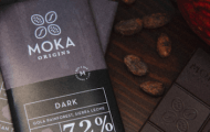 Moka Origins Popup Upper West Side NYC