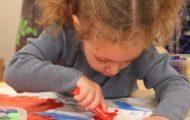 Saul and Carole Zabar Nursery School