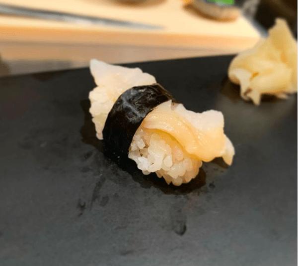 Takeda Sushi
