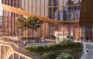 50 West 66th Street Approved