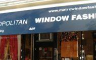 Metropolitan-Window-Fashions