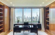 14 Room Condo Drops Price by $3.1 Million