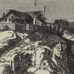 Seneca Village: A Forgotten Settlement Buried under Central Park