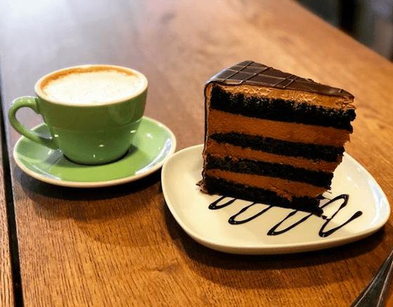 Ateaz Coffee