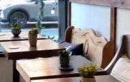 Calaveras Cafe