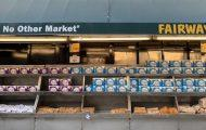 Fairway Sells Upper West Side Location
