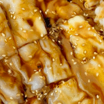 Joes Steamed Rice Roll Now Open