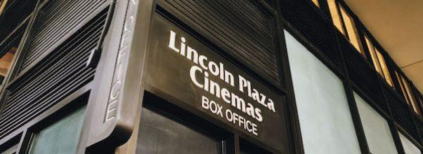 New Plaza Cinema Hosts Two-Year Anniversary