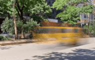 Streetopia UWS