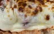 The Meatball Parm at Mama's TOO is Coming Back!