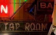 Oldest Bars of the Upper West Side
