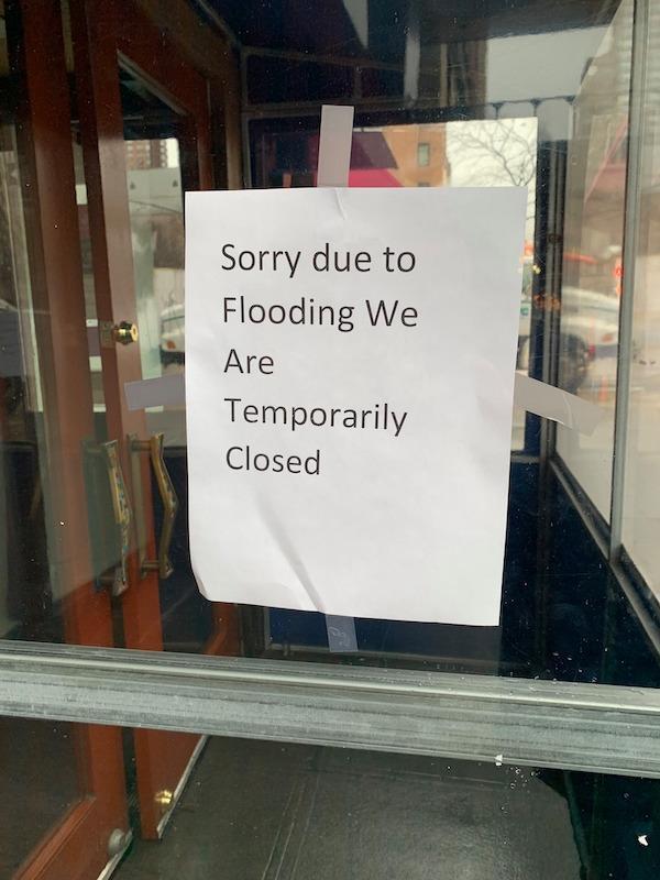 rosa mexicano lincoln center closed