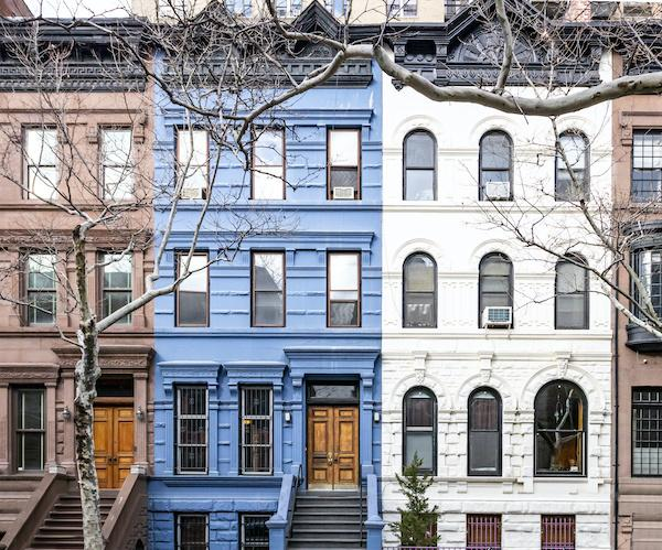 tips buying Upper West Side nyc apartments