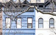 tips buying upper west side apartment 2020