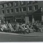 86th Street: Mixed Memories