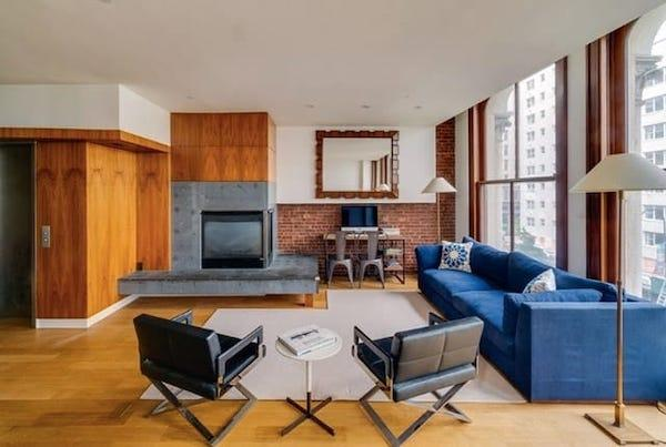 Buying Upper West Side Apartments