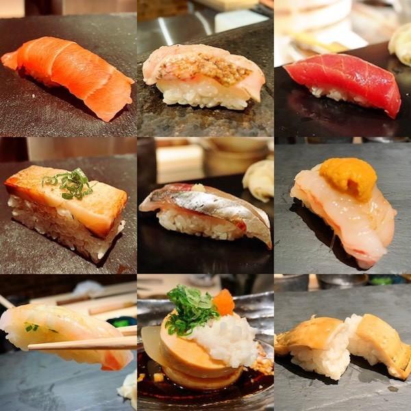 Takeda-Sushi