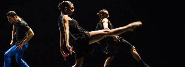 Ballet Hispánico Launches New Video Series