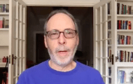Dan Gutman Live Streams