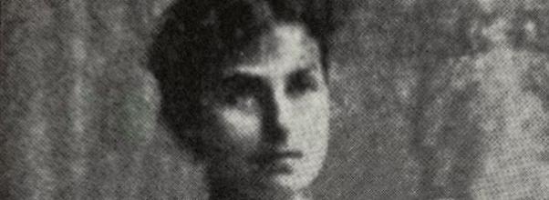 The Impressive Women of The Calhoun School's Early Days