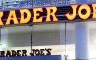 Trader Joe's Back Open on 72nd Street