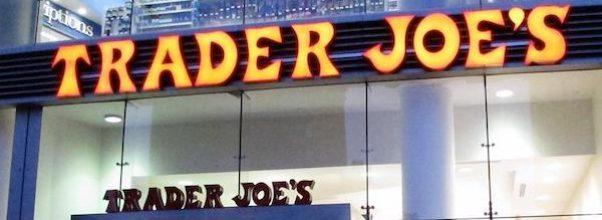 Trader Joe's Temporarily Closes