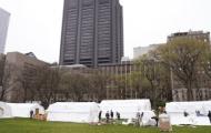 hospital central park to close