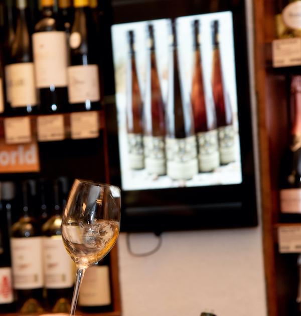 Acker Wines Virtual Tastings NYC