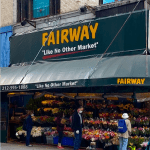 Fairway Prepares To File For Bankruptcy Again