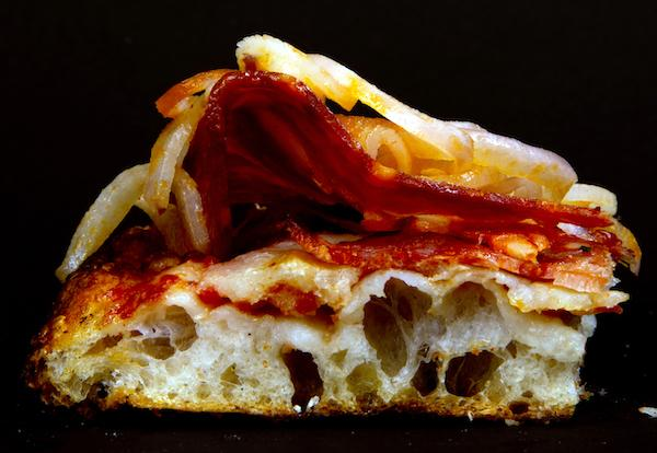pizza collective slice