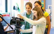 Keep Your Kid Busy (and Learning) with These 10 Easy Remote Filmmaking Projects
