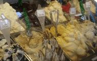 Screme-Gelato-Reopens-UWS