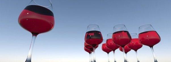 Somm Cellars Wine & Spirits