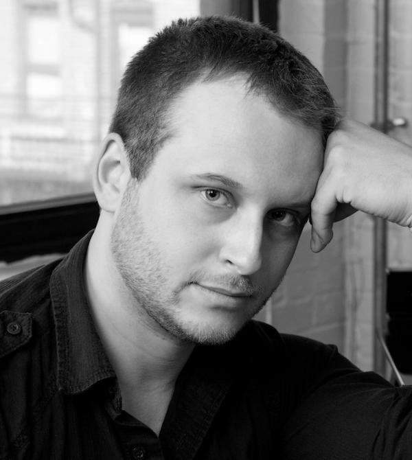 Alex Barsov