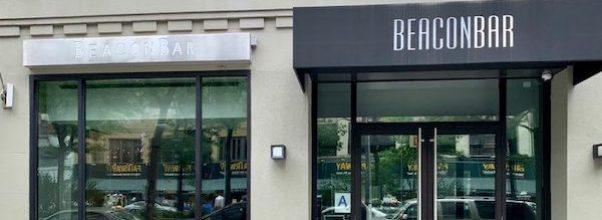Beacon Bar Closes