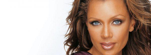 Lincoln Center's Streaming Broadcasts Continue with Vanessa Williams, Brian Stokes Mitchell and More!