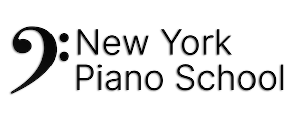 New York Piano School