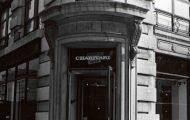 An Interview with Barbara Weiser, A Founder of Charivari
