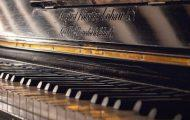 Learn Piano From The Pros: First Lesson is Free!