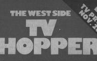tv shopper upper west side