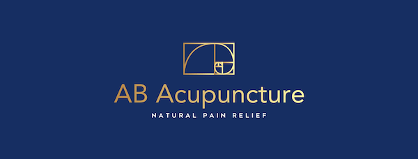 AB Acupuncture