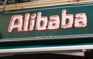 Ali Baba Closes Doors