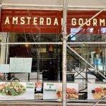 More Restaurant Closings