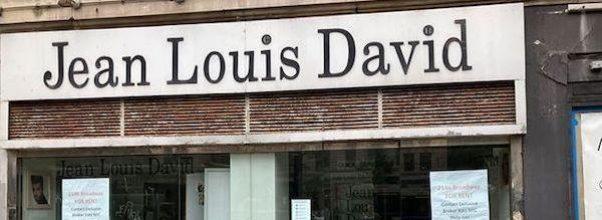 Jean-Louis-David-closes-uws