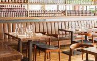 NYC Postpones Indoor Dining